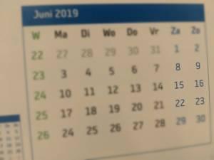 Datum RunX Speedman 2019
